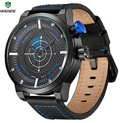Часы стильные Weide WH 5201