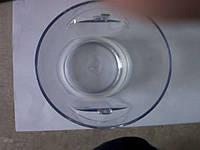 Крышка кофемолки для блендера Moulinex MS-5927620