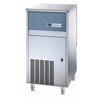 Льдогенератор NTF-SL110