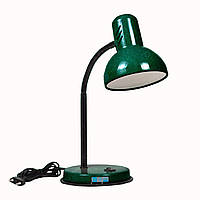 Лампа настольная цвет «Млечный путь» (глянцевый лак)