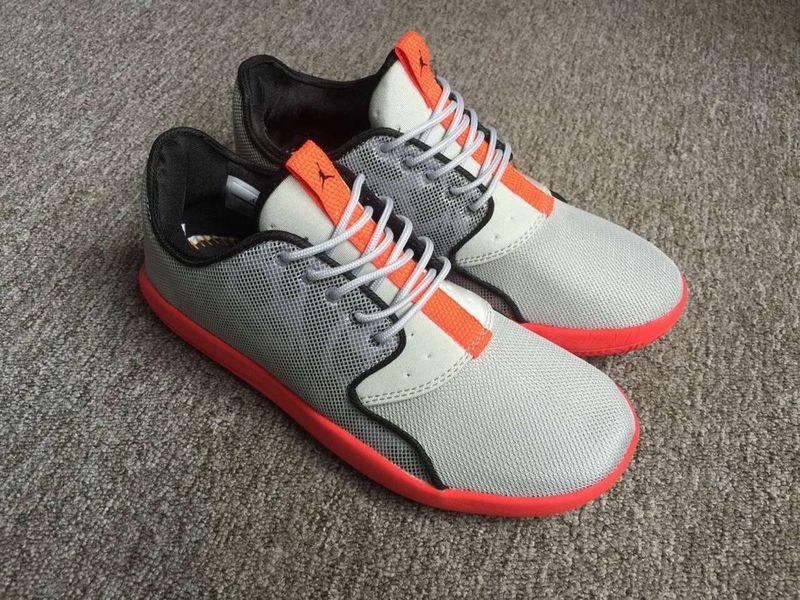 Кроссовки женские Nike Air Jordan Eclipse GS / AJW-373