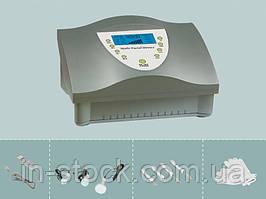 Аппарат микротоковой терапии 3 в 1 AS-C3