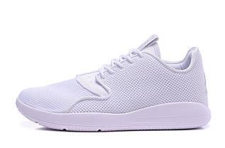 Кроссовки женские Nike Air Jordan Eclipse GS / AJW-374