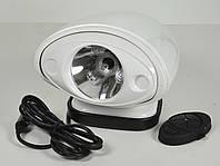Поисковый прожектор, ксенон LS522 (белый)