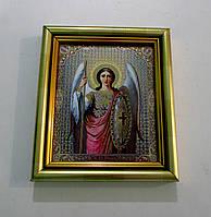 Св. Арх. Михаил Икона