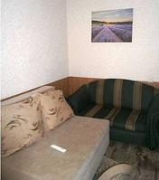 1 комнатная квартира в переулке Некрасова, фото 1