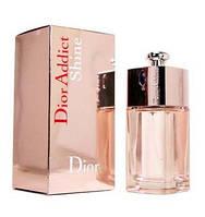 Dior Addict Shine Christian Dior