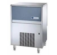 Льдогенератор NTF-SL260