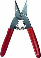 Інструмент різки мідного і алюмінієвого кабеля E.next e.tool.cutter.104.c