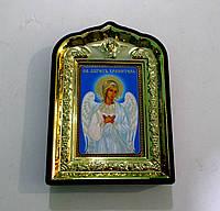 Святой Ангел Хранитель Икона