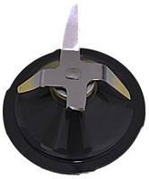 Нож - измельчитель для чаши блендера Kenwood KW710730