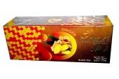 """Черный чай TM Tarlton """"Имбирь"""" пакетированный 3х25"""