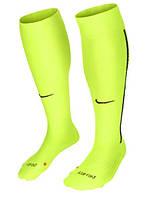 Гетры Nike VAPOR III SOCK