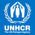Управление верховного комиссара ООН по правам беженцев 35