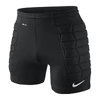 Защитные лосины Nike  Dri Fit