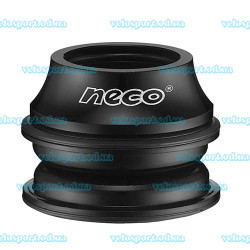 Рулевой набор в сборе Neco H115 M