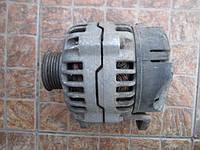 Генератор BOSCH 96FB-10300-DD 0123310023 70 А Ford Ka Fiesta Courier Mazda 121 1.0 1.3 бензин, фото 1
