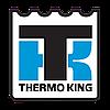 Коды неисправностей рефрижераторных установок Термо Кинг (Thermo King)