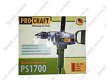 Миксер  Procraft PS-1700, фото 3