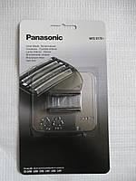 Режущий блок электробритвы Panasonic ES-LV95, WES9170Y