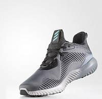 Мужские кроссовки Adidas Alphabounce Ash