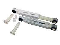 Амортизаторы квадратные 90N для стиральных машин Bosch, Siemens 673541