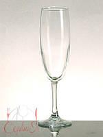 440150* Пара бокалов для шампанского, 215 мл (Классик)