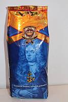 Royal Vending 100% Robusta 1 кг.