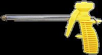 Сталь FG-3105 Пистолет для монтажной пены Код товара: 55772