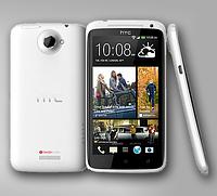 Смартфон HTC ONEx16 GB в идеальном состоянии (с коробкой!)