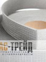 ТМ TECSOUND ППЭ - звукоизоляционная лента 75 мм (ТМ Техсаунд ), шт.