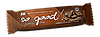 Fitness Authority So good protein bar 80 g
