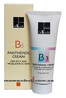 Пантенол крем для проблемной кожи B3 Dr.Kadir