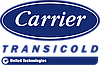 Коды неисправностей рефрижераторных установок Carrier (Кариер)
