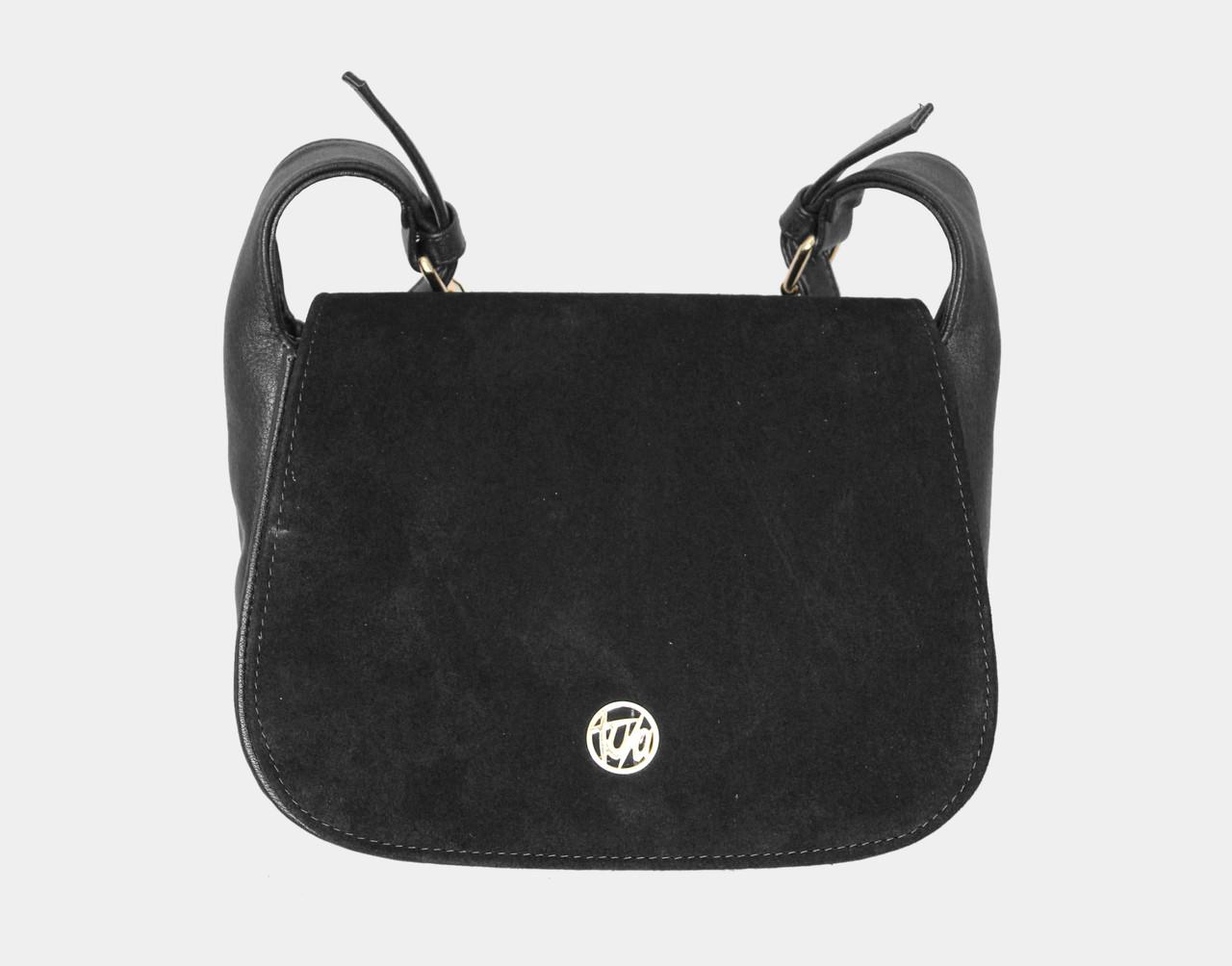 2ba1efa81c57 Маленькі сумочки: корисні поради та хитрощі. Статті компанії «Рідна ...