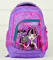 Рюкзак для девочки, Winner-stile
