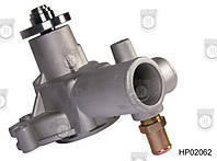 Насос водяной Волга 3110, 31105 с двигателем 406  HP02062  (HORT)