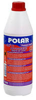 Антифриз POLAR PREMIUM LONGLIFE RED -36°C 1L