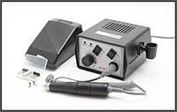 Фрезер для маникюра Electric drill JD 7500, 35 000 об/мин, 65 Вт