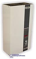 Стабілізатор напруги Елекс Герц М16-1/25 А (5,5 кВт), фото 1