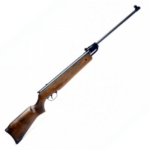 Пневматическая винтовка Hatsan MOD 55S