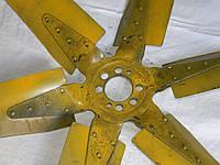 60-13010.11 Вентилятор СМД-60, фото 1