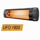 Инфракрасный обогреватель UFO Home 1800 (на ножке), фото 4
