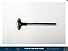 3142L081 Впускной клапан