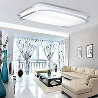 Светодиодные светильники и бра (LED)