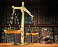 Юридическая помощь физическим лицам в налоговых спорах