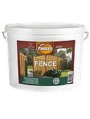 Pinotex (Пинотекс) Fence (Фенс) 10л