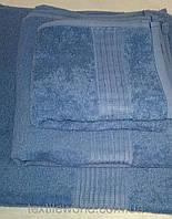 Полотенце махровое MAXXSOFT Home 50х90, Турция