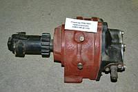 Редуктор пуск двиг РПДСМД-18  РПД 1.000М