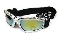 Очки горнолыжные Nice Face